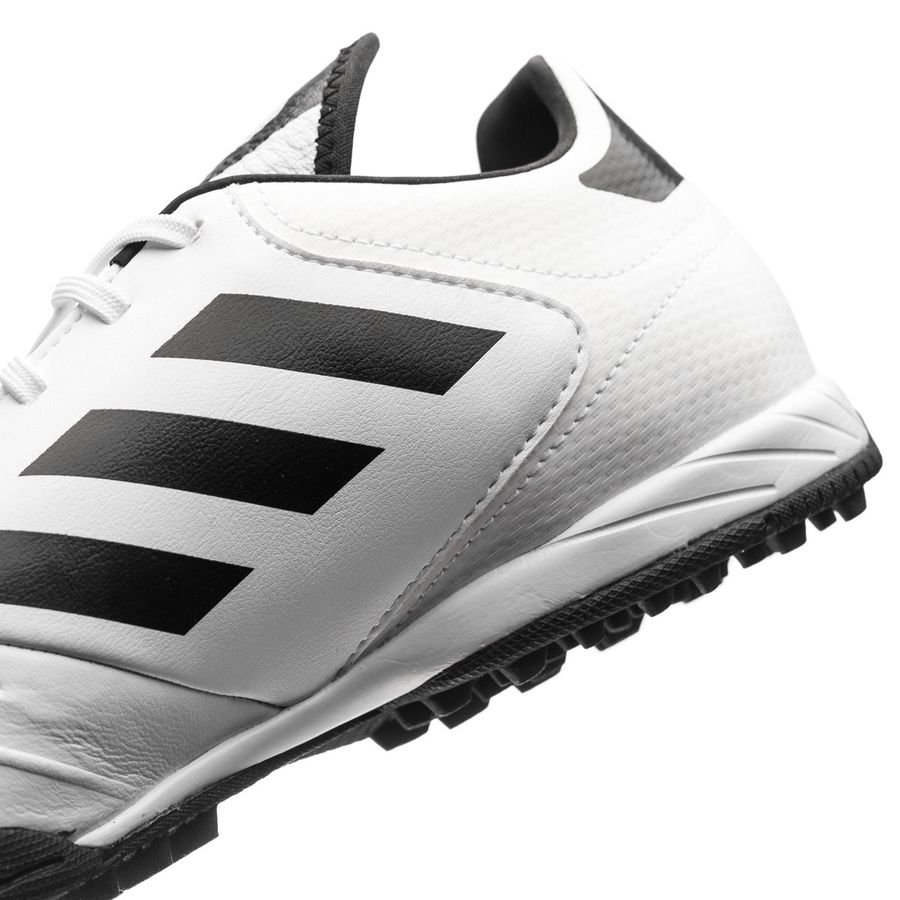 edc415fcaae adidas copa tango 18.3 tf skystalker - footwear white core black tactile  gold metallic