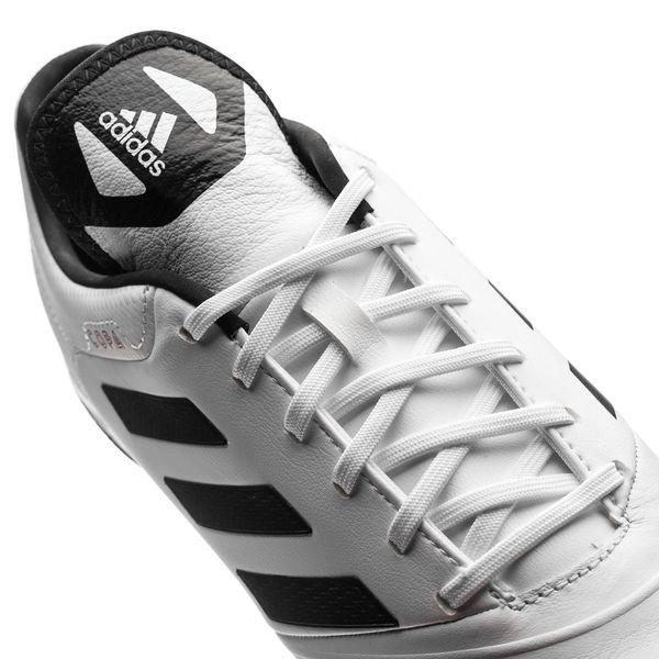 937b716f8f0 ... adidas copa tango 18.3 tf skystalker - footwear white core black tactile  gold metallic ...