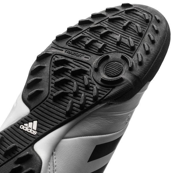 Copa tango 18.3 tf Skystalker adidas jd5JQM