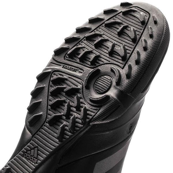 62887e0a5 adidas Copa Tango 18.3 TF Nite Crawler - Core Black Utility Black ...