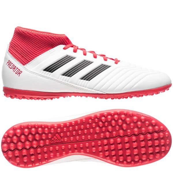 9989bde27b9a 65.00 EUR. Price is incl. 19% VAT. -49%. adidas Predator Tango 18.3 TF ...