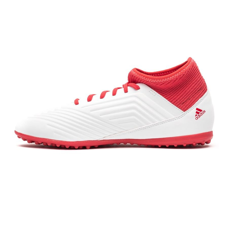 e489dd41f624 adidas predator tango 18.3 tf cold blooded - footwear white core black real  coral