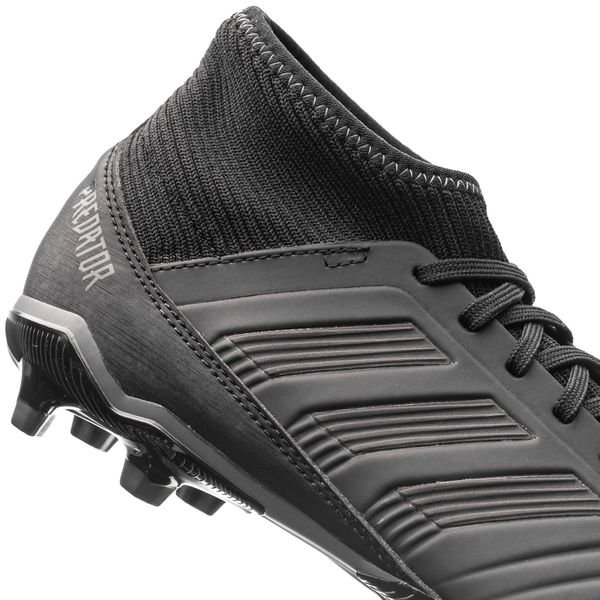 Adidas Predator 18,3 Barna
