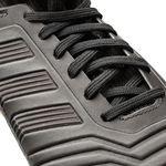 adidas predator tango 18.3 in nite crawler - sort/rød børn - indendørssko