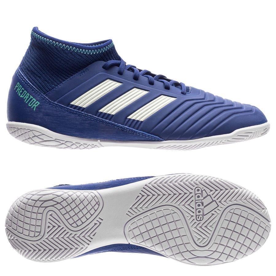 newest d2da9 1ede7 adidas predator tango 18.3 in deadly strike - unity inkaero greenhi- ...