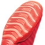 adidas nemeziz tango 17+ in cold blooded - rød - indendørssko