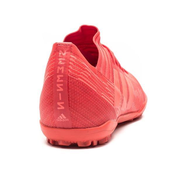 Adidas Nemeziz Tango 17,3 Sang Froid Tf - Rood