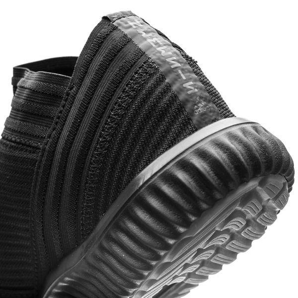 Adidas Tango 17.1 Formateur Crawler Fini - Noir / Gris Fz6bTtri