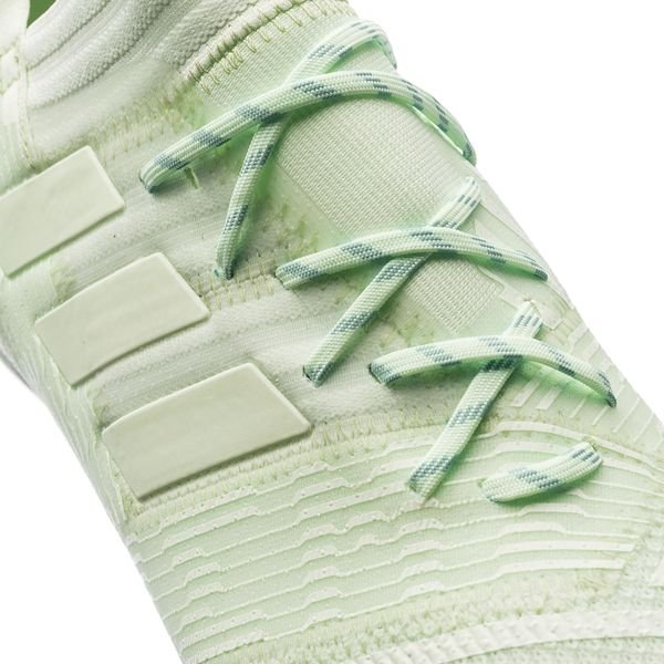 ... adidas nemeziz 17.1 fg ag deadly strike - aero green hi-res green ... a675f9e7e
