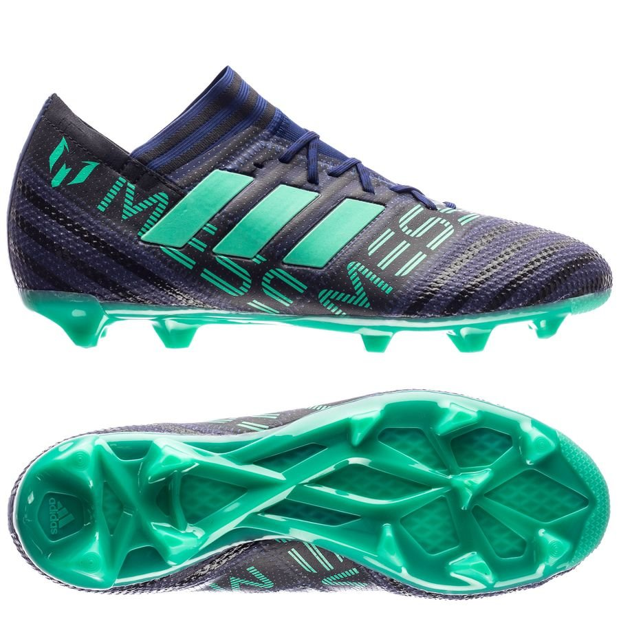 outlet store ff95e 750bb adidas nemeziz messi 17.1 fgag deadly strike - unity inkhi-res ...