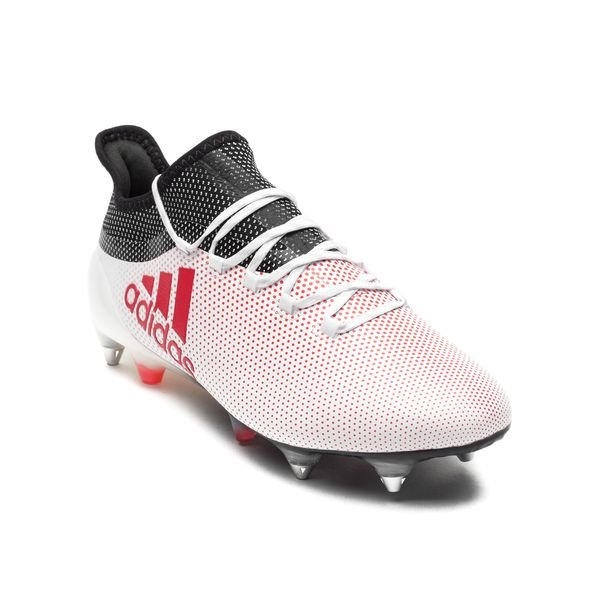 adidas - X 17.1 SG Cold Blooded