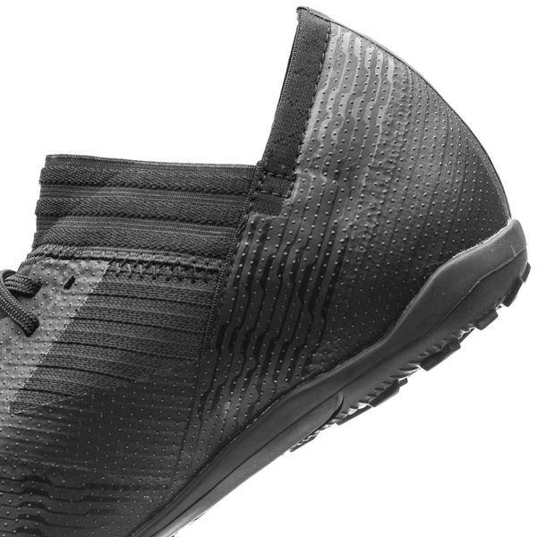 Adidas Tango 17,3 Tf Crawler Infini - Noir / Vert