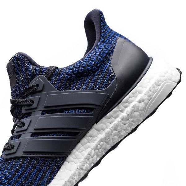 Adidas Ultra Boost 4.0 - Bleu Marine / Noir cikQ2veK