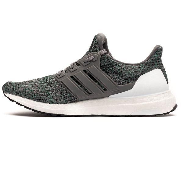 Adidas De Ultra Impulso 4.0 Gris De Cuatro gSWO1Tl