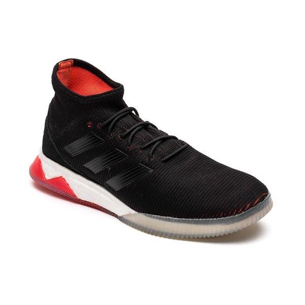 Adidas Copa Tango 18.1 Entraîneur Skystalker - Noir / Or nsIlNoP58