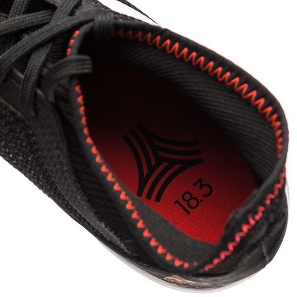 Adidas Tango Prédateur 18,3 Revue Tf