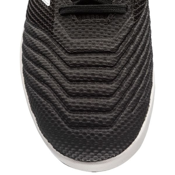 Adidas Predator Recensione 18,3 Tf