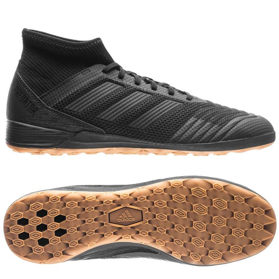 adidas Predator Tango 18.3 IN Nite