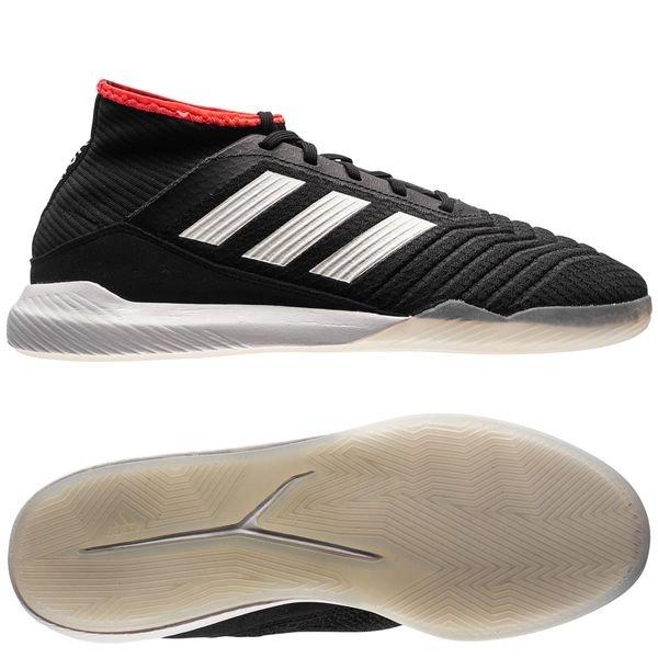 adidas Predator Tango 18.3 Trainer