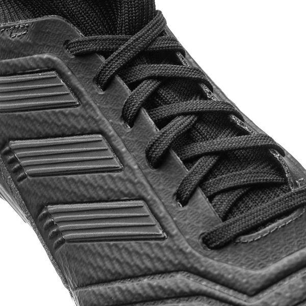 Adidas Predator 18,3 Negro