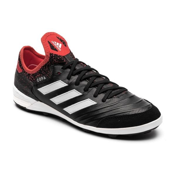 on sale bfcc4 82d80 ... adidas copa tango 18.1 tf cold blooded - svartvitröd - fotbollsskor  ...