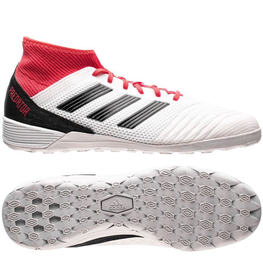 115179ca7e2 ... canada adidas predator tango 18.3 in cold blooded footwear white core  black real coral a1d88 2c1ef
