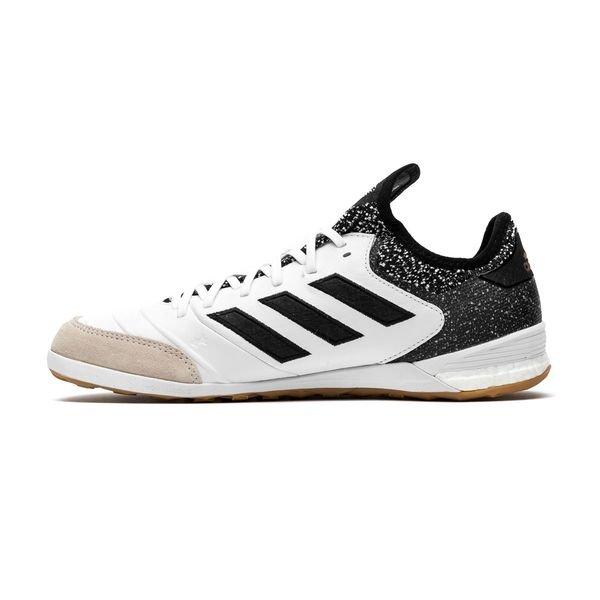 Adidas Copa Tango 18,1 À Skystalker - Blanc / Noir / Or