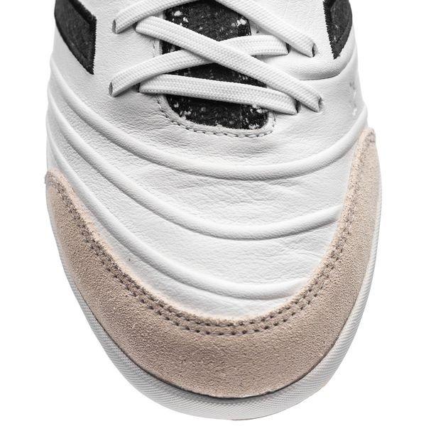... adidas copa tango 18.1 in skystalker - footwear white core black tactile  gold metallic ... 3ccb8b2cd
