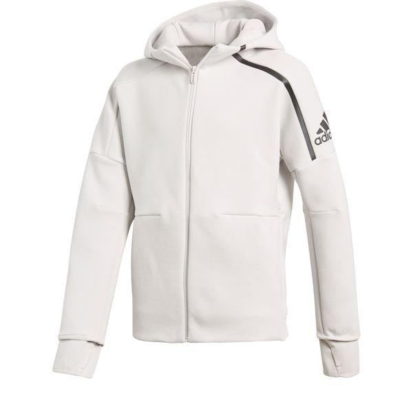 adidas hoodie zne 2.0