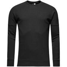 Image of   adidas Sweatshirt Z.N.E. Crew - Sort