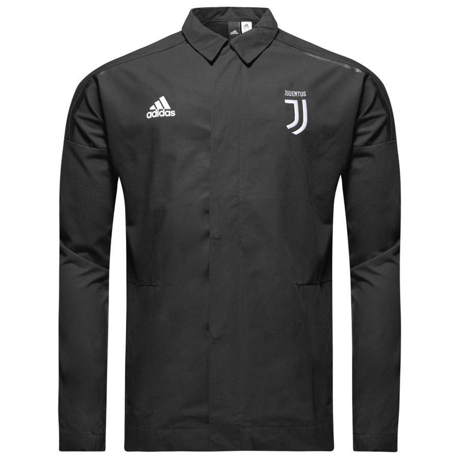 tenue de foot Juventus gilet