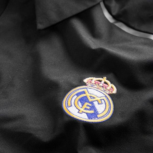 Veste n Madrid Woven e Real Enfant Z Noir gvTqw