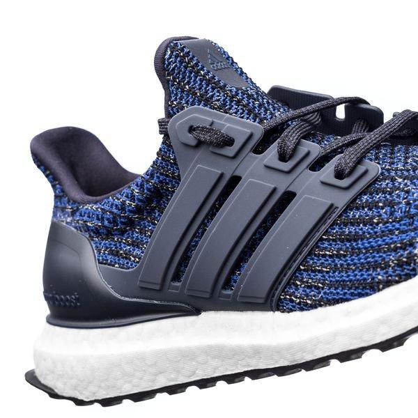 adidas ultra boost kinder blau