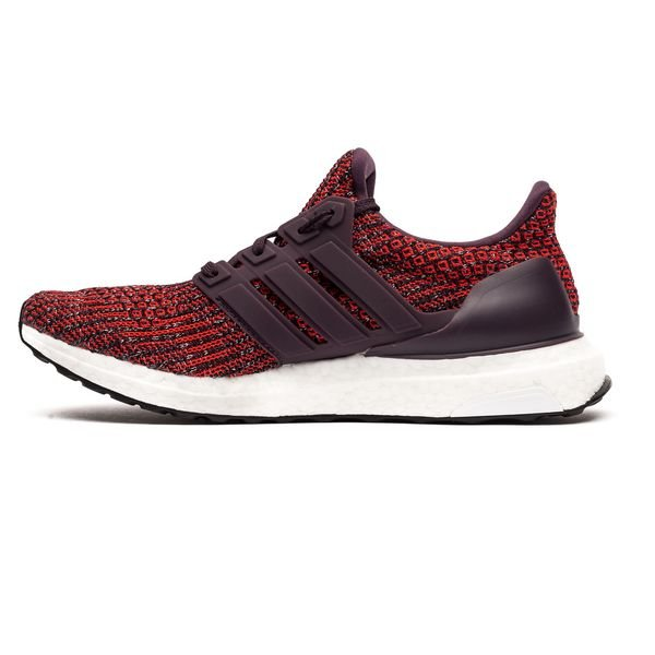 Adidas Ultraboost Niños 4,0