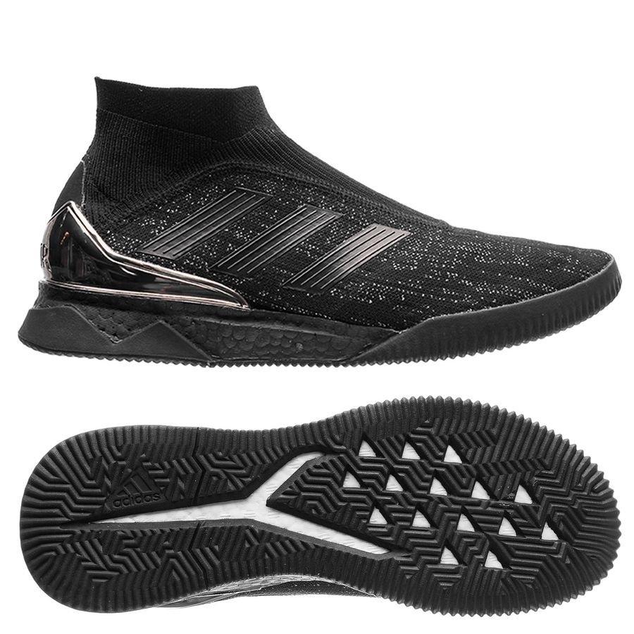 Adidas X 18+ Mode Énergie Formateur - Édition Limitée Bleu / Jaune DT4wG