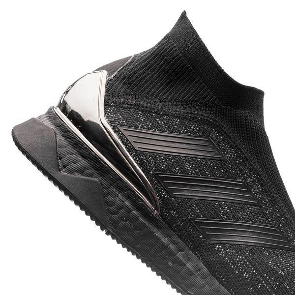 Adidas X 18+ Mode Énergie Formateur - Édition Limitée Bleu / Jaune lM1WfY4