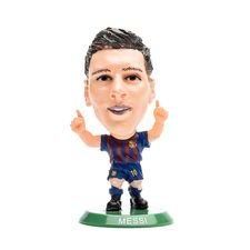 barcelona actionfigur messi - merchandise