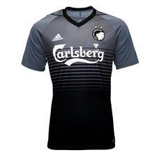 F.C. København 3. Trøje 2018