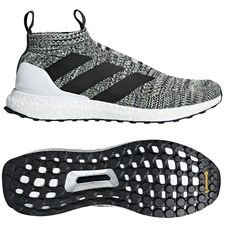 adidas A16+ UltraBOOST - Multicolor LIMITED EDITION VORBESTELLUNG