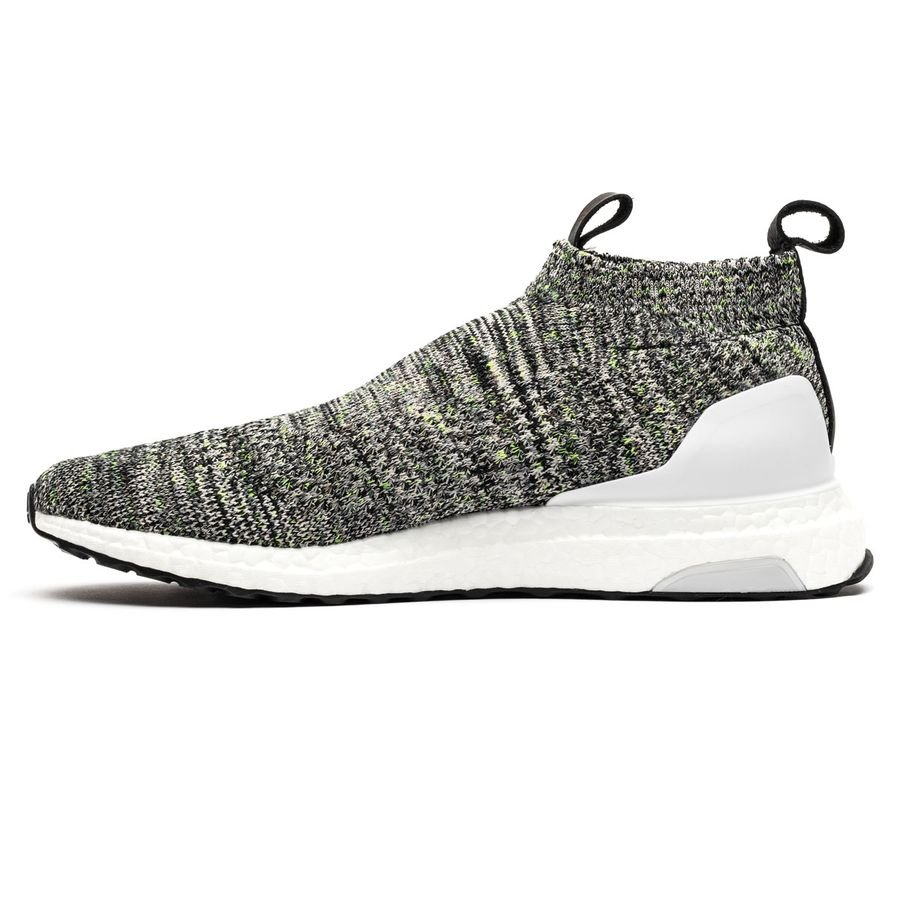 adidas A16+ UltraBOOST Multicolor LIMITED EDITION