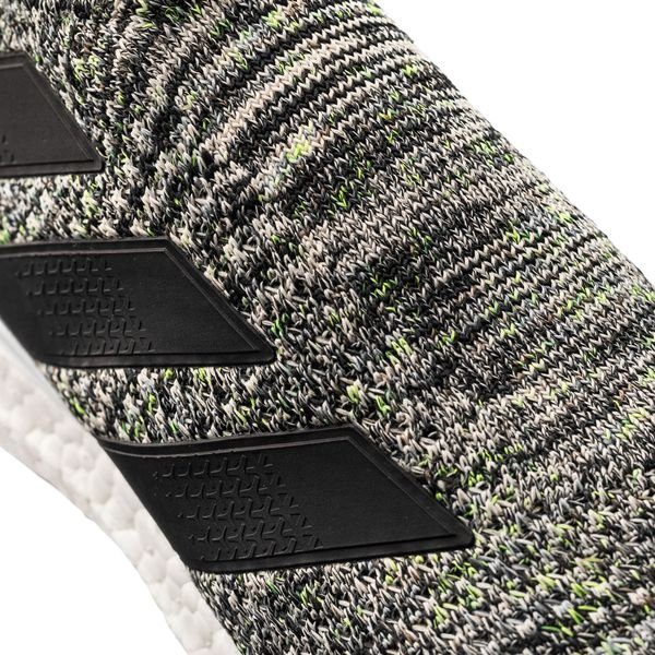 f5268816c17 adidas A16+ UltraBOOST - Multicolor LIMITED EDITION