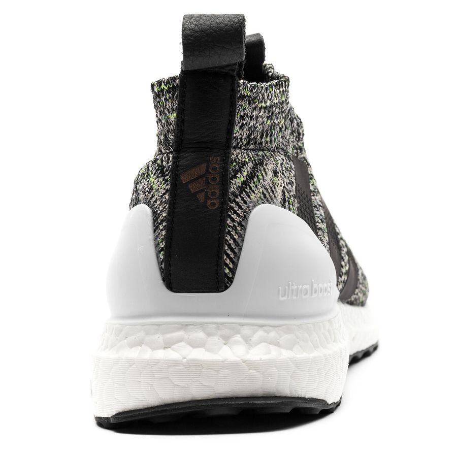 079100d02b7 adidas A16+ UltraBOOST - Multicolor LIMITED EDITION