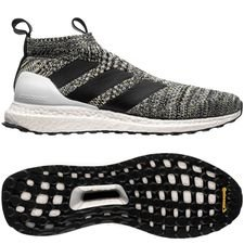 Image of   adidas A16+ UltraBOOST - Multicolor LIMITED EDITION