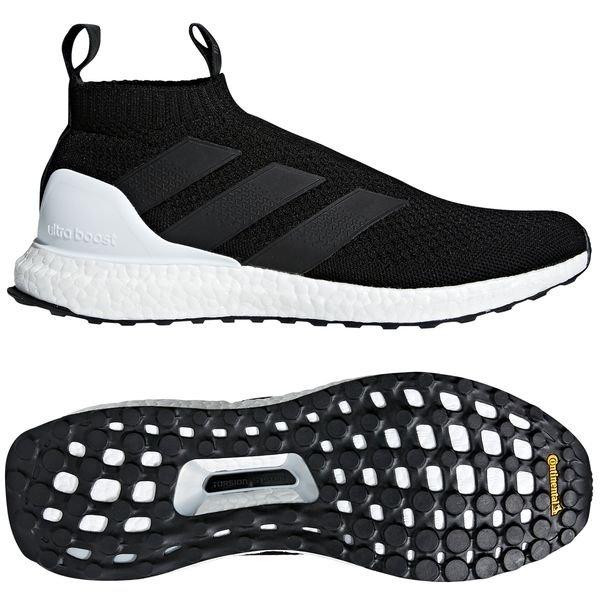 Adidas Ultra Boost LTD Sneaker