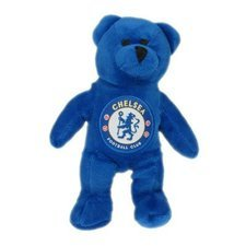 Image of   Chelsea Bamse