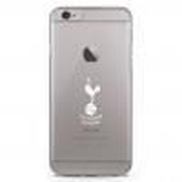 coque iphone 6 tottenham