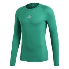 brede if - baselayer grøn - baselayer