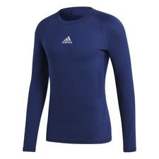 deportivo montecristo - baselayer navy - baselayer