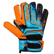 Reusch Målmandshandske Prisma Prime G3 LTD - Blå/Sort/Orange