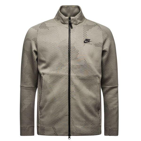 4b34e18b17cb 110.00 EUR. Price is incl. 19% VAT. -54%. Nike Jacket NSW Tech Fleece GX 1.0  - Green Black